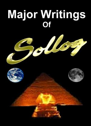 Major Writings of Sollog