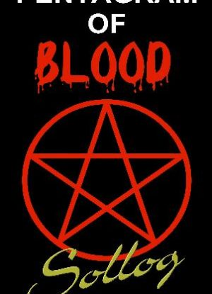 Pentagram of Blood