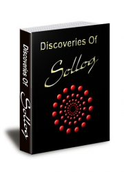 Discoveries of Sollog