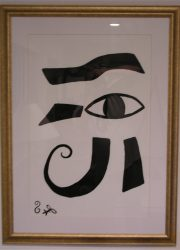 Eye of Ra by Sollog
